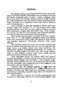 evaluarea centrelor de tranzacționare a opțiunilor)