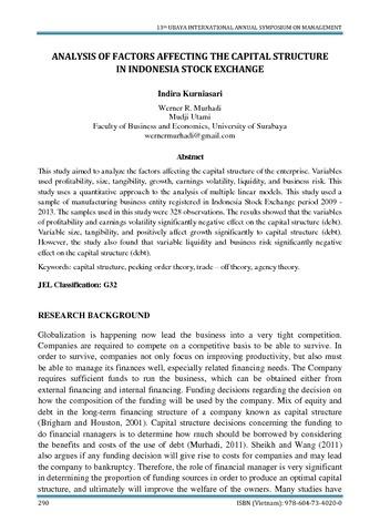 esl research paper ghostwriter website for phd gender psychology