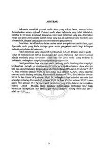 SINAR PDF DIFRAKSI X
